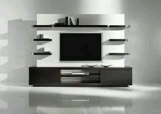 Ideas-para-decorar-el-area-de-tv-3.jpg (320×226)