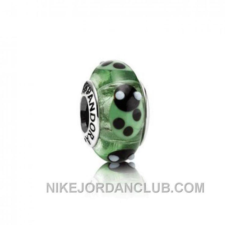 http://www.nikejordanclub.com/pd687868sd-pandora-murano-glass-beads-green-with-black-green-ladybug-discount.html PD687868SD PANDORA MURANO GLASS BEADS GREEN WITH BLACK GREEN LADYBUG DISCOUNT Only $9.82 , Free Shipping!