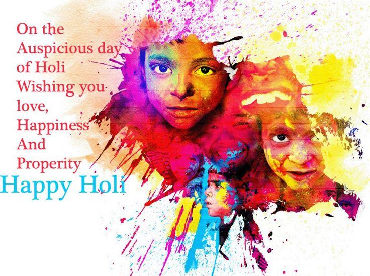 Happy Holi 2014, Holi Wallpapers, Holi Festival  Wallpapers, Holidays, Happy Holi SMS, Holi 2014 Greetings Wallpapers, Indian festival Wallpapers, Messages, Happy Holi Best Quotes, Happy Holi Images, Happy Holi Photos and More.