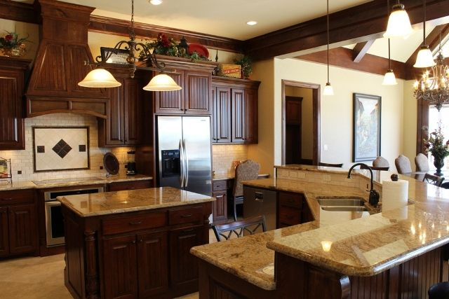50 Best Images About Texas Kitchen Ideas On Pinterest Islands Decorating Ideas And Appliances
