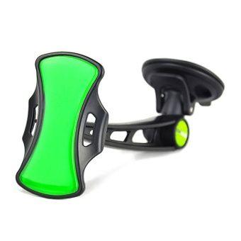 รีวิว สินค้า GripGo Universal Adhesive 360 Degree Car Mount for Mobile Phone GPS ⛅ ราคาพิเศษ GripGo Universal Adhesive 360 Degree Car Mount for Mobile Phone GPS แคชแบ็ค | promotionGripGo Universal Adhesive 360 Degree Car Mount for Mobile Phone GPS  ข้อมูลเพิ่มเติม : http://online.thprice.us/UFgpZ    คุณกำลังต้องการ GripGo Universal Adhesive 360 Degree Car Mount for Mobile Phone GPS เพื่อช่วยแก้ไขปัญหา อยูใช่หรือไม่ ถ้าใช่คุณมาถูกที่แล้ว เรามีการแนะนำสินค้า พร้อมแนะแหล่งซื้อ GripGo Universal…