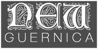 New Guernica