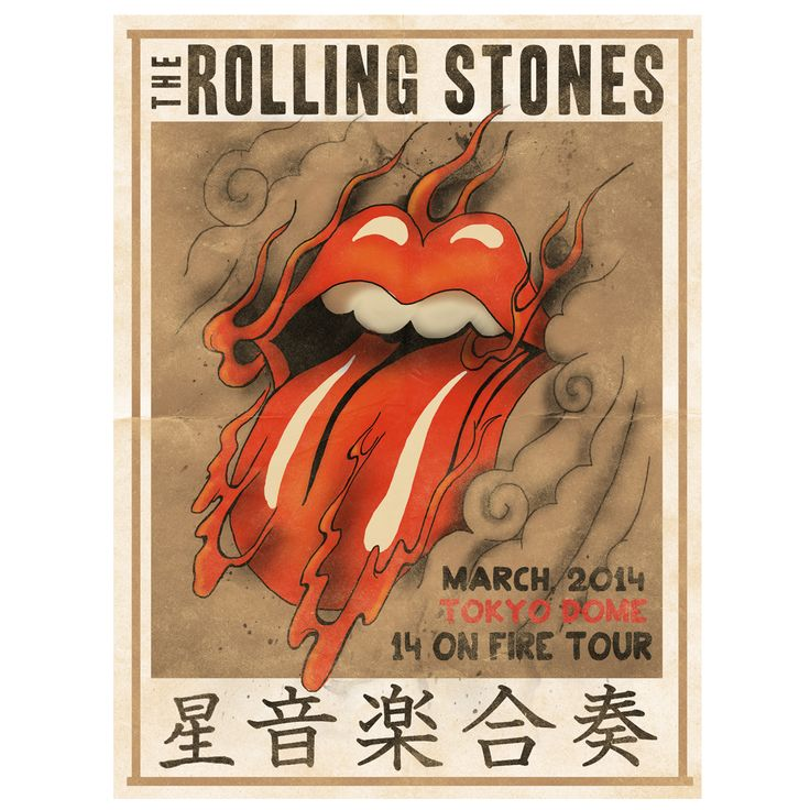 25 best ideas about rolling stones tattoo on pinterest the rolling stones rolling stones. Black Bedroom Furniture Sets. Home Design Ideas