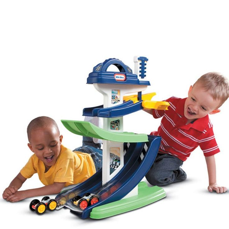 Top Little Tikes Toys : Best little tikes images on pinterest children toys