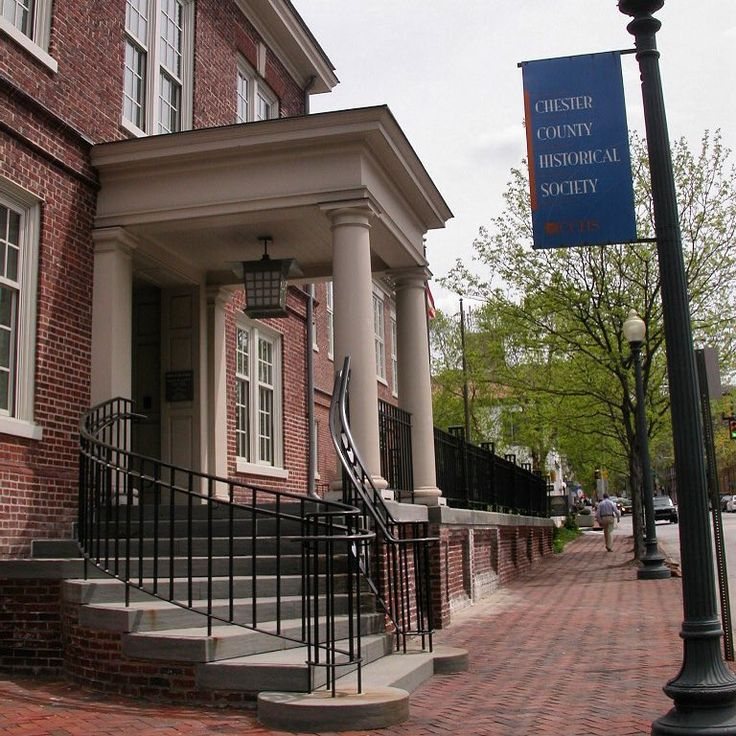 A Guide to the Underground Railroad in Philadelphia — Visit Philadelphia — visitphilly.com