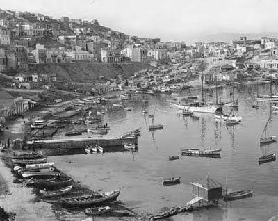 Pireus 1892