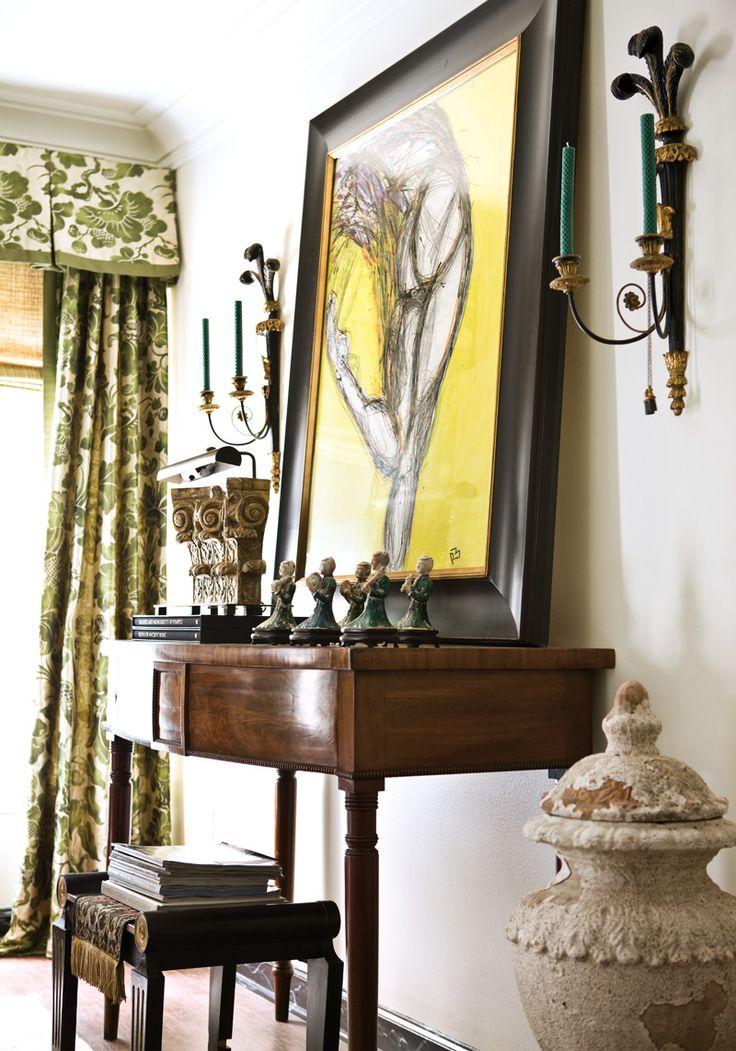 Interior Design Furniture Inventory ~ Best inventory images on pinterest antique furniture