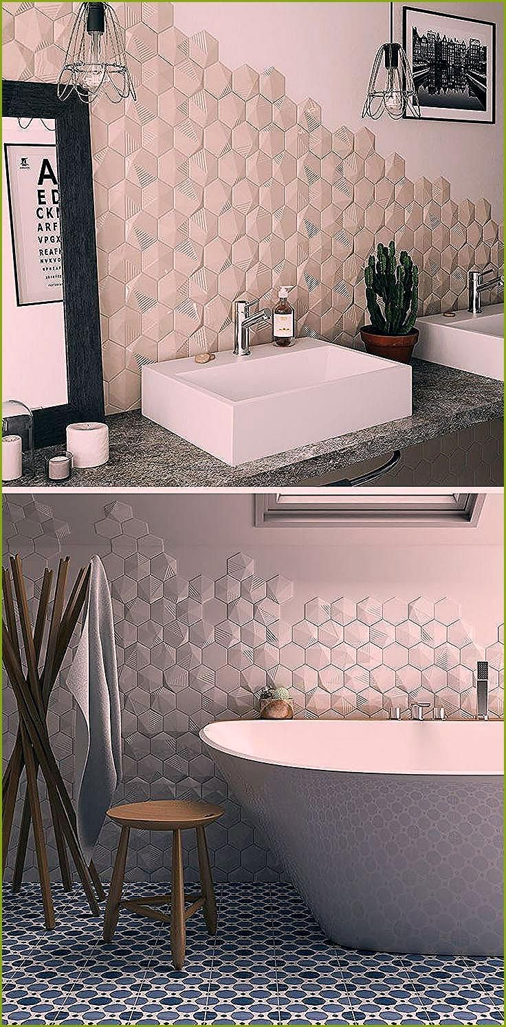 Ideen Fur Badezimmerfliesen Verlegen Sie 3d Fliesen Um Ihrem Badezimmer Ideen Fur Badezimmerfliesen Bringen 3d F Badezimmerfliesen 3d Fliesen Badezimmer