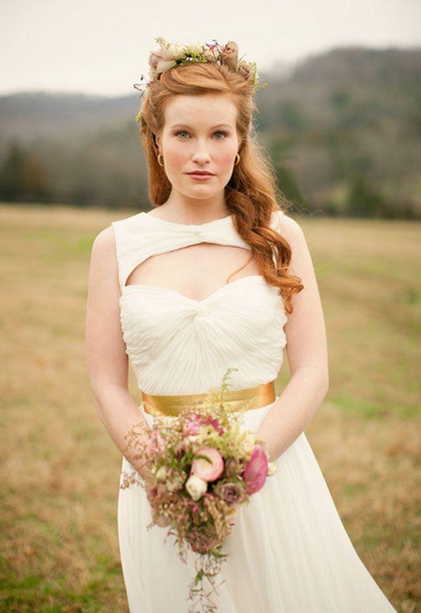 #matrimonioceltico #matrimonio #matrimoniopartystyle #wedding #weddingplanner #bride #bridal #marriage