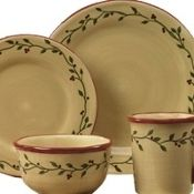 Dinnerware Collections by Park Designs : park designs dinnerware - Pezcame.Com