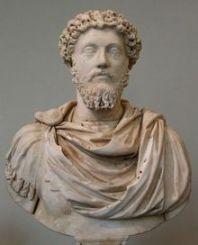 """Stoicism teaches the development of self-control and fortitude as a means of overcoming destructive emotions; the philosophy holds that becoming a clear and unbiased thinker allows one to understand the universal reason (logos)[...]This principle also applies to the realm of interpersonal relationships; """"to be free from anger, envy, and jeal"""