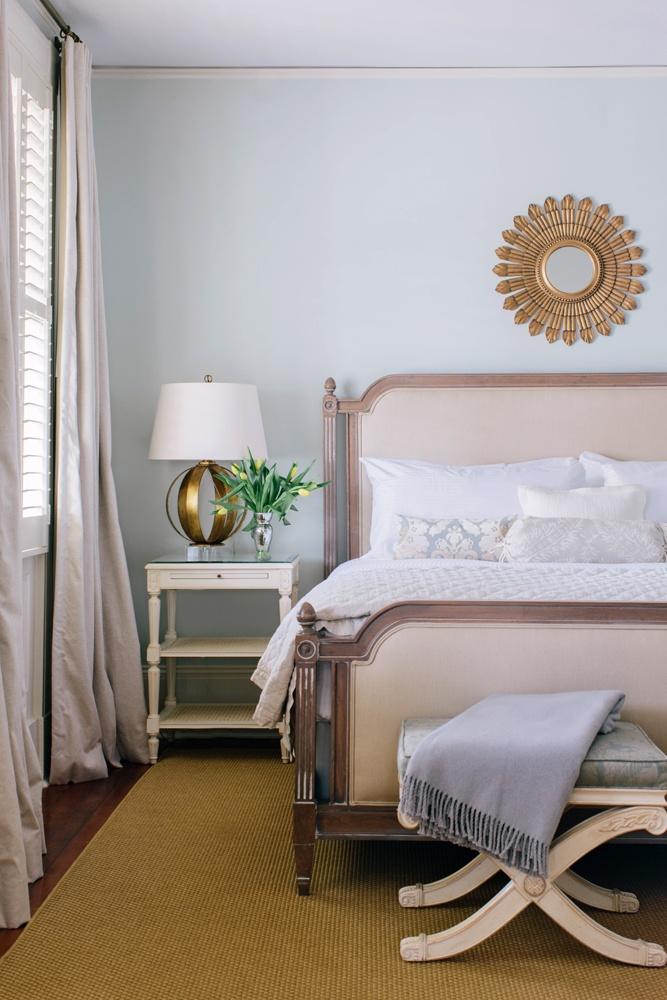 King Bed Bedroom Set: 13 Best Bed + Board Images On Pinterest