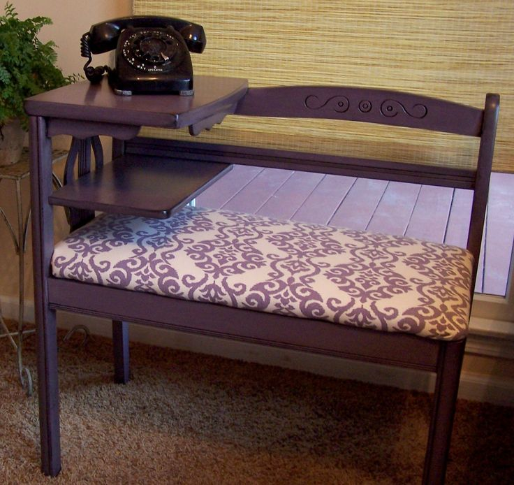 105 Best Gossip Benches Images On Pinterest Gossip Bench Benches And Telephone Table