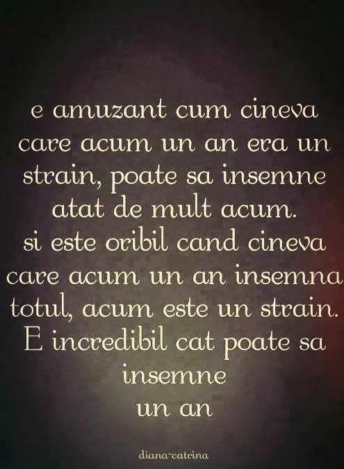 #citate