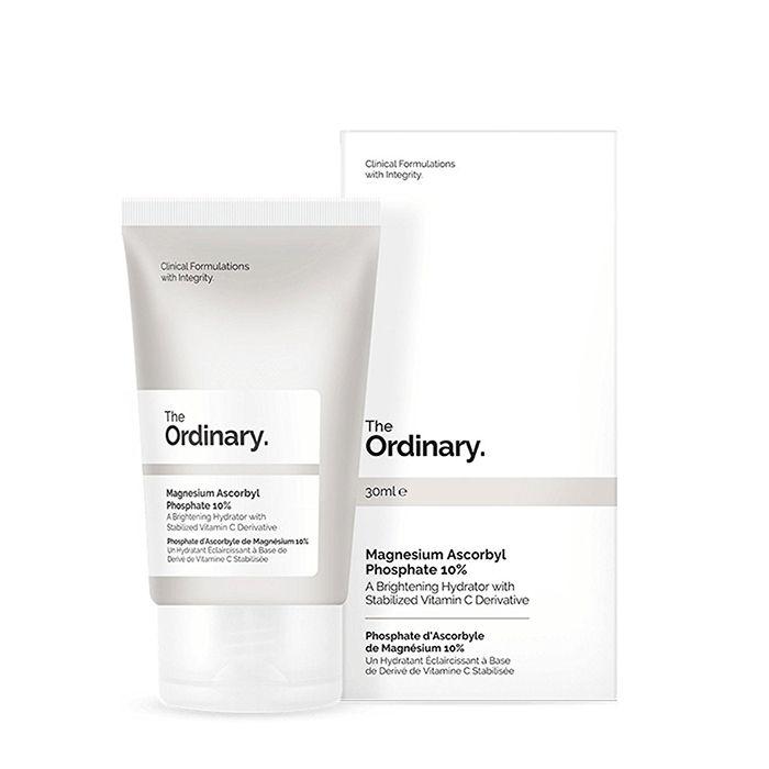 Cómo Elegir Una Crema Antiarrugas De Farmacia Según Las Expertas Tipos De Piel Cremas Con Retinol Cremas