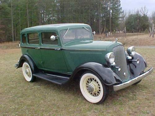 1933 plymouth sedan sc 25 000 4 suicide door rwd for 1933 plymouth 4 door sedan for sale