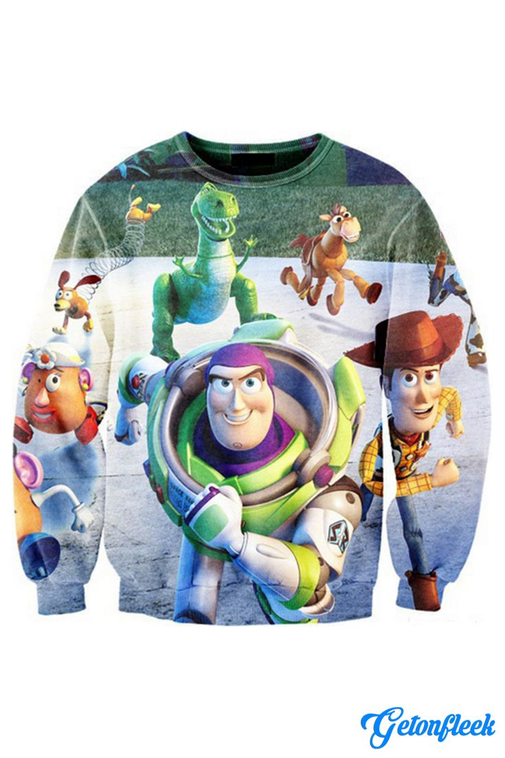 17 best images about toy story stuff on pinterest bottle