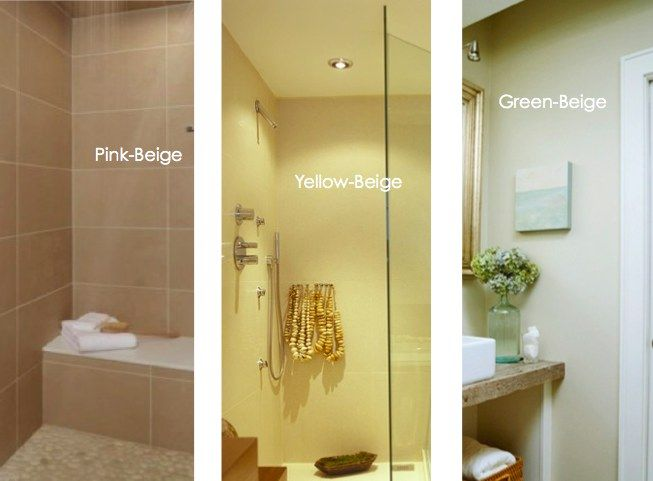 Answers To The Best Questions On How To Choose Paint Colours Paint Colors Interior Design