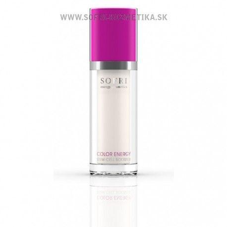 http://www.sofri-kozmetika.sk/78-produkty/color-energy-stem-cell-booster-velmi-ucinne-serum-na-omladenie-a-okamzite-vypnutie-pleti-30ml-fialova-rada