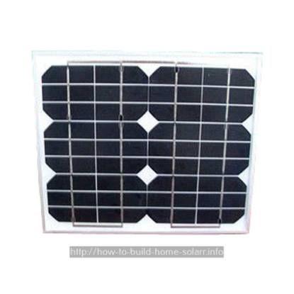 Solar Generator Lights Passive Cooling Home Design Panel Roof Tiles 6201757537