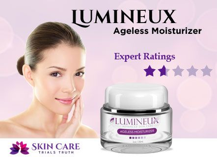 How Effective Lumineux Cream? Don't Try This Skin Care Product - Before You Read This:- http://skincaretrialstruth.com/2017/03/10/lumineux-advanced-skin-care-cream
