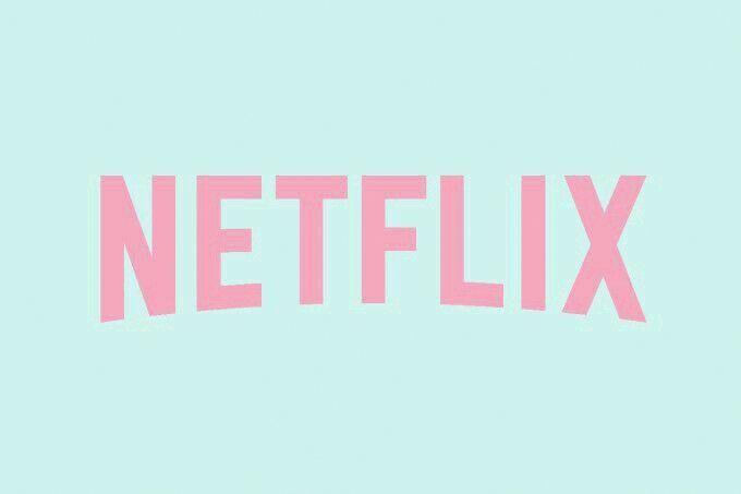 6 Netflix Wallpaper For New Follower For Computer Girls Wallpaper Notebook Aesthetic Desktop Wallpaper Laptop Wallpaper