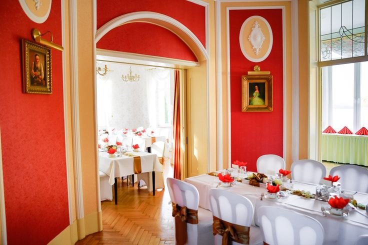 #hochzeitslocation #berlin #weddingplanner #hochzeitsplaner #hochzeitsdekoration Foto: www.ka-foto.de