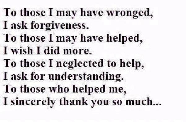 Forgive Me Quotes For Him Sorry I Love You Quotes Like. im sorry ...