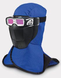 http://www.millerwelds.com/products/welding_protection/head_face/goggles/weld-mask-auto-darkening/