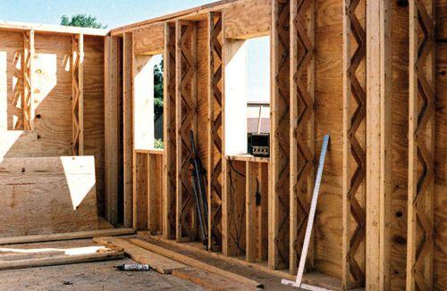 71 besten haus gartenhaus und fassade aus holz wooden house bilder auf pinterest holz. Black Bedroom Furniture Sets. Home Design Ideas
