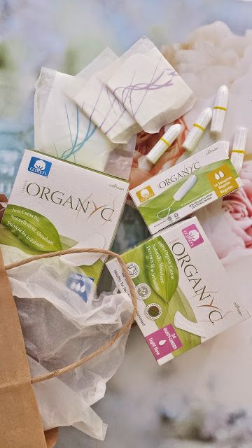 Be kinder to your body as well as the environment by switching to a Certified Organic brand like Organyc Australia to see you through #thattimeofthemonth! grin emoticon - http://candyfairyblogs.blogspot.com.au/2015/05/organyc.html Dani Lombard PR #certifiedorganic #organyc #monthlyproducts #forwomen #switchtoorganic #environmentallyfriendly #bbloggers #bbloggersau #bbloggersaus #brisbaneblogger #australianbeautyblogger #ausbloggers #beautyblogger…
