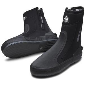 Waterproof B1 6.5mm Dive Boots