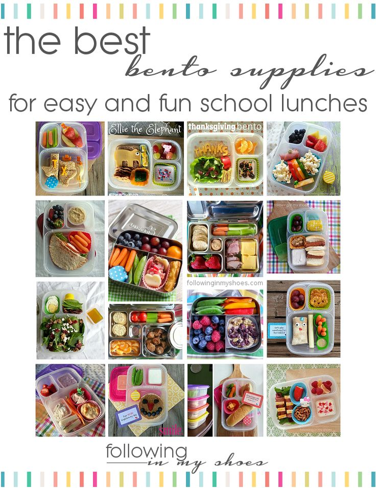 Paleo and Primal Lunch Ideas (and printable list) via Following in my Shoes #backtoschool # prepday