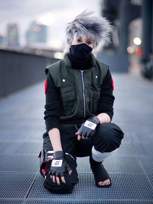 Assez 50 Best Naruto Cosplay Ideas Ever | Naruto cosplay, Naruto and Cosplay QQ18