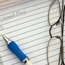 We offer full range Tax & Accounting Services in Northern Arizona, which includes Tax Planning, Tax Preparation, Tax Problems, Financial Statement Preparation & more.