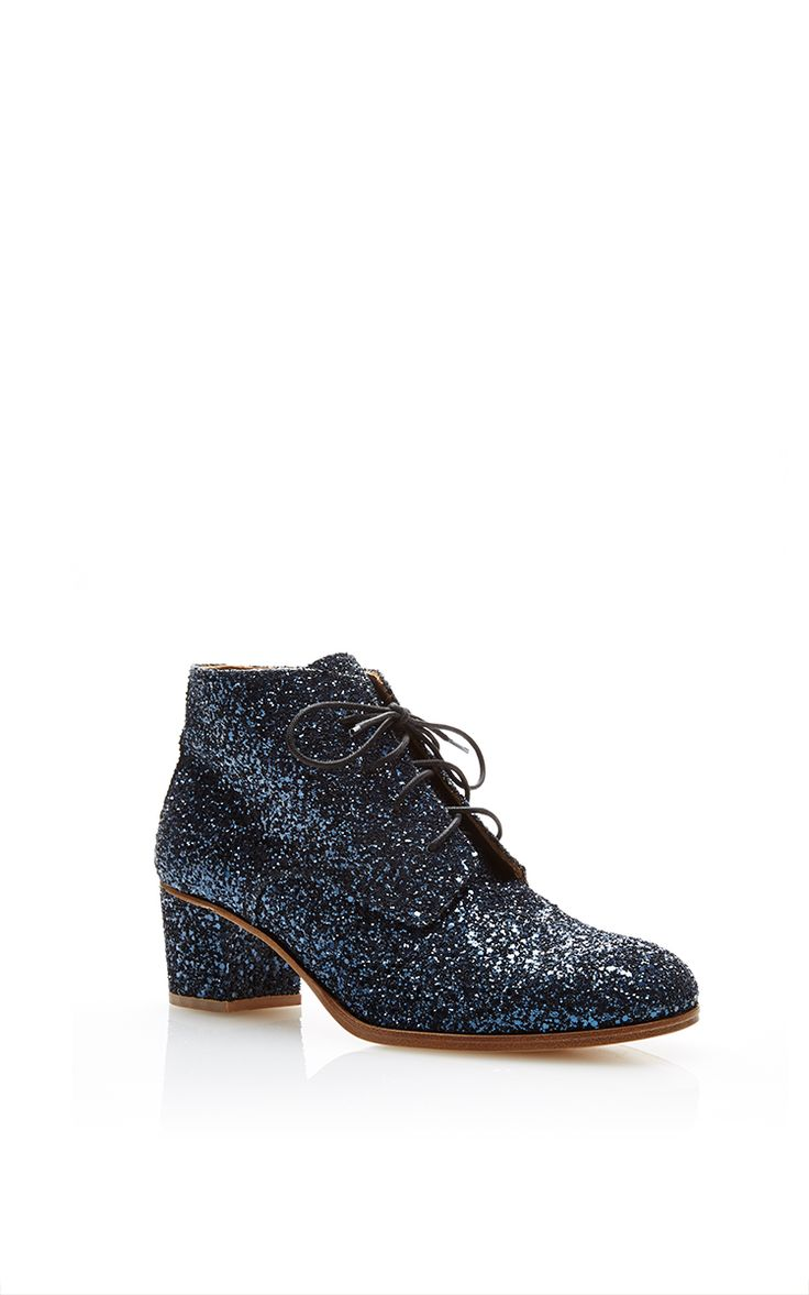 233 best images about killer shoes on dr