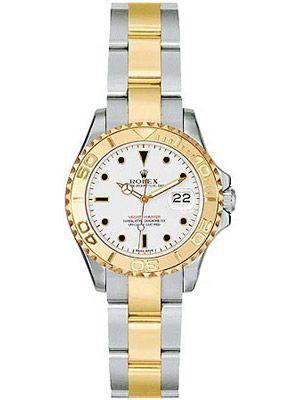 rolex women's watches   Home > Rolex Ladies Watches > Ladies Yacht-Master 169623