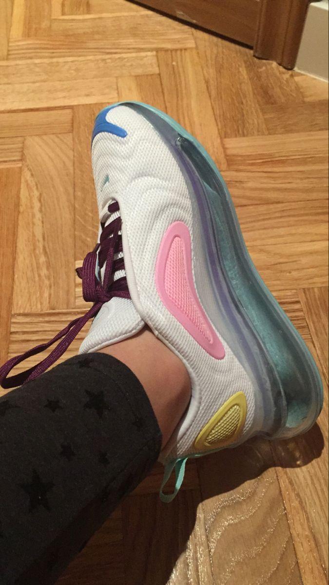 Decano gastar Persona a cargo  Nike A720 👟👟👟 | Nike, Sneakers nike, Sneakers