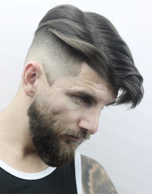 Top 40 Best Medium Length Hairstyles For Men Medium Haircuts 2020 Vulture Mid Part Mens Hairstyles Medium Medium Length Hair Styles Long Hair Styles Men
