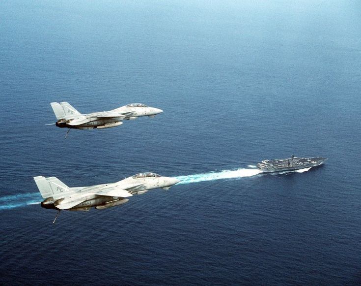 40 Best Big John Images On Pinterest Aircraft Carrier