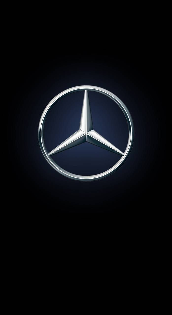 Download Mercedes Logo Wallpaper By Vahagn555 49 Free On Zedge Now Browse Millions Of Popular Amoled Wallpapers Mercedes Logo Mercedes Mercedes Wallpaper