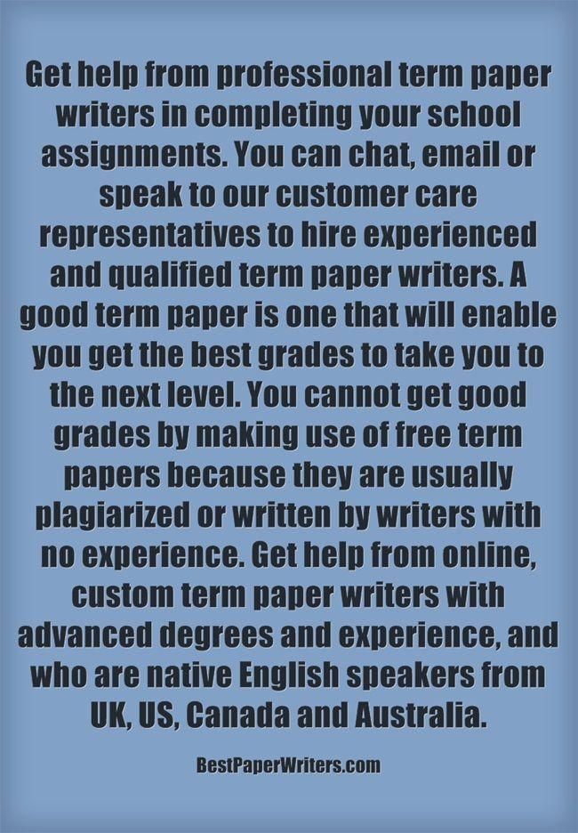 essay iliad