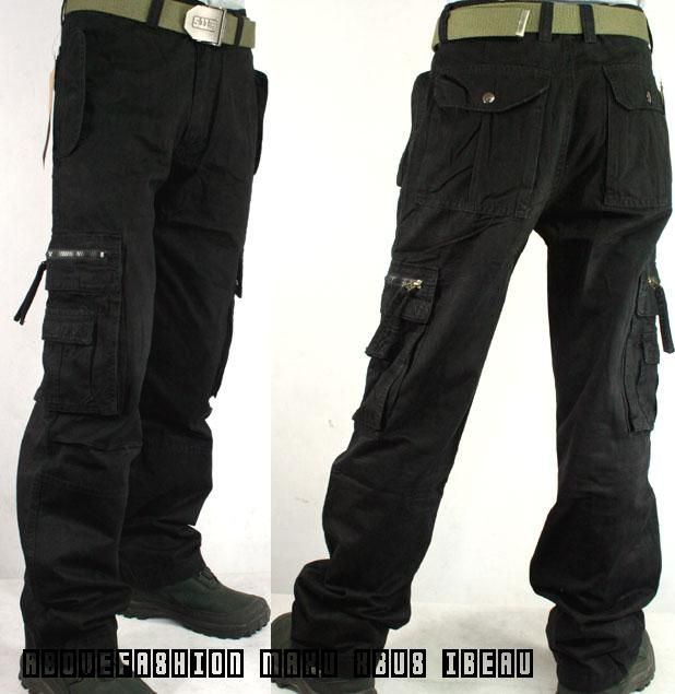 special ops pants | Summer Soldier Outdoor Clothing Special Forces Tactical Trousers ...