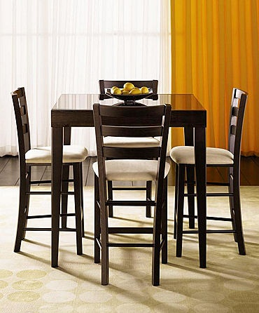 13 best dining table images on pinterest dining set dining sets