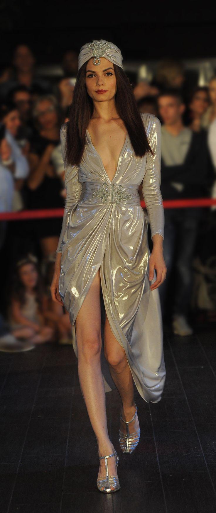 65 best istituto di moda burgo fashion show 2015 the for Burgo milano