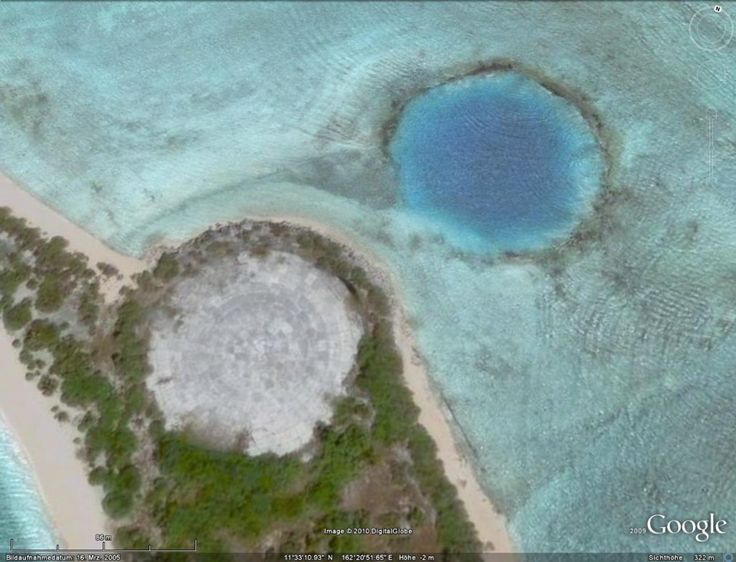 marshallinseln atombombe im Marshallinseln Reiseführer http://www.abenteurer.net/3828-marshallinseln-reisefuehrer/