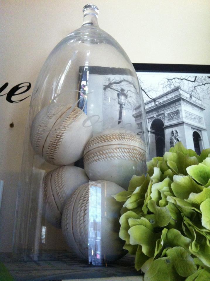 Decorative Marble Balls 88 Best Billiard Cricket Marbles Orbs Balls Spheres Images On