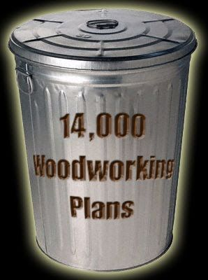 Free Woodworking plans