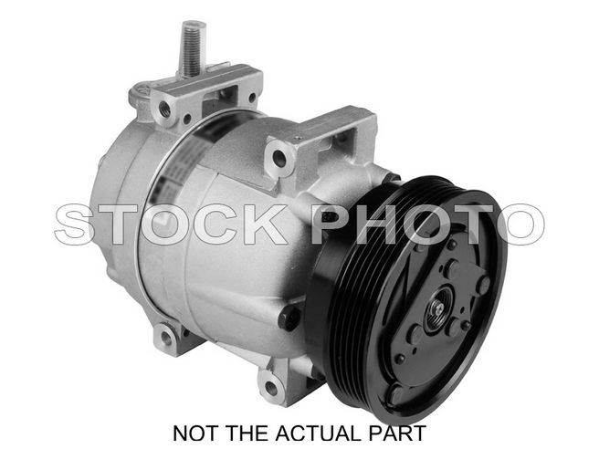 awesome 04 05 06 07 DODGE DAKOTA AC COMPRESSOR - For Sale View more at http://shipperscentral.com/wp/product/04-05-06-07-dodge-dakota-ac-compressor-for-sale/
