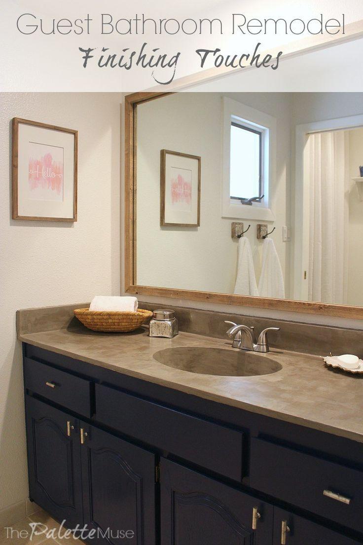 656 best interior design decorating images on pinterest